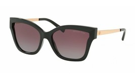 Michael Kors MK2072 Sunglasses Frame 56mm Authentic  - $95.00