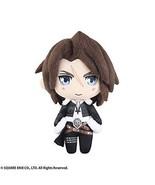 Final Fantasy VIII Squall mini stuffed toys - $42.10