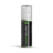 MPA VasoBurn 7.2oz Topical Fat Burner Same Day Shipping!! - $48.00