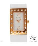 PARIS HILTON Brand New Watch With Genuine Crystals !!! - $149.99