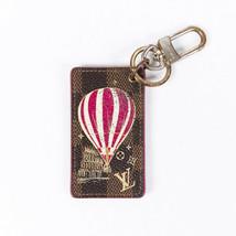Louis Vuitton Illustrè Air Balloon Bag Charm - $145.00