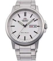 Orient  Men watch RA-AA0C03S19B - $190.37