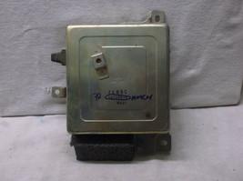 86-87 Mazda B-2000/B2000 Engine Control MODULE/COMPUTER..ECU..ECM.PCM - $42.08