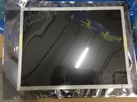 Chunghwa CLAA150XC01Y TFT Panel LCD Screen Display 90 days warranty - $122.55
