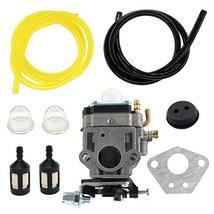 Carburetor for Shindaiwa EB802 EB802RT EB630 EB633RT Carb A021003240 - $13.56