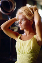 Tuesday Weld 4x6 inch real photo #352182 - $4.75