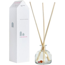 Miller et Bertaux in the Mountain Diffuser 8.4oz - $98.00