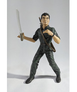 Jackie chan figure front thumbtall