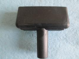 140-061, Stens, Starter Handle, Replaces: Tecumseh 590387 - $1.49