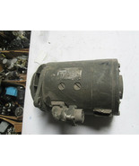 Delco 24 Volt DC 40 Amps Generator 1117478 used - $100.97