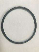 NEW Replacement BELT Craftsman Multi function Drill Press 149.213310 RUN... - $14.84
