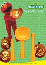 Paper Magic Pumpkin Carving Sesame - £6.22 GBP
