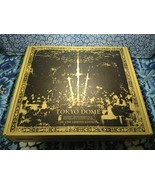 Hobby Music LIVE AT TOKYO DOME BABYMETAL Books, Music, Games DVD/Blu-ray... - $389.30