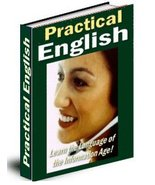 Practical English - ebook - $1.79