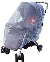 Baby Large Stroller Mosquito Net, Insects Protection - $22.76