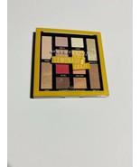 MAYBELLINE Lemonade Craze Eyeshadow Palette 100 - $6.92
