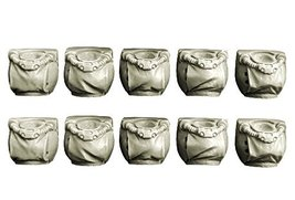 Spellcrow Conversion Bits: Scouts Torsos with Tabards