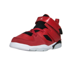 JORDAN FLIGHTCLUB 91 TODDLER LITTLE KIDS BASKETBALL SHOES SNEAKER 555330... - $37.25