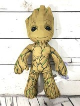 """MARVEL Guardians of the Galaxy 15"""" inches Baby Groot Plush - $22.28"""