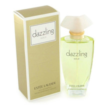 Dazzling Gold by Estee Lauder 1 oz / 30 ml Eau De Parfum spray for women - $165.94