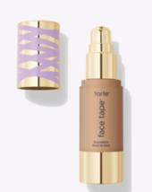 Tarte shape Tape Concealer 34S Medium Sand - $34.95