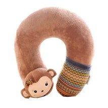 Protection Of The Cervical Spine Neck Pillow Students Neck Pillow - $19.47