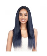 Freetress Equal Synthetic Hair Wig Freedom Part 101 OT30 - $31.47