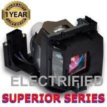 AN-XR32LP ANXR32LP Superior Series New & Improved Technology For Sharp PGF262X - $89.95