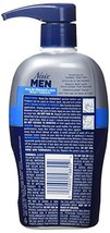 Nair Men Hair Removal Body Cream 13 oz Pack of 2 image 2