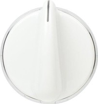 GE WH01X10060 Selector Knob - replacement knob for GE - $19.79