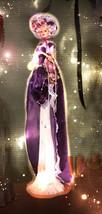 Haunted Doll Spirit Genevieve Albina's Close Friend Powerful Witch Magick - $75.51