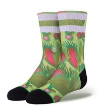 Stance Mens Trap King (Toddler/Little Kid/Big Kid) Size Med(11-1) - $11.88