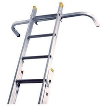 Louisville Ladder LP-2200-00 Stabilizer - $37.59