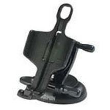 Garmin Dash Mount (220 Handheld)  - 010-10456-00 - $37.21