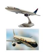 SkyMarks 2 Delta Models - Boeing 767-300 1:200 N194DN and Boeing 767 IMC... - $27.23