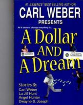 A Dollar And A Dream - $2.95