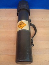 Vietnam Era M889 Mortar Cartridge Carrying/Stor... - $24.95