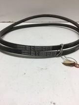 JACOBSEN Set of 2 OEM Belts 335832 - $17.36