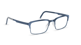 Authentic NEUBAU PETER T032 Eyeglasses Made in Austria Any Color MMM - $143.96