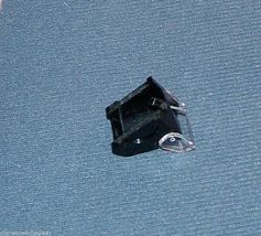 ST-20J ST20J RECORD PLAYER NEEDLE STYLUS for Sanyo Fisher ST20 ST27 D MG-20 MG20 image 5