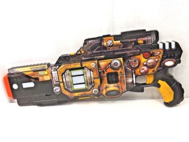 WowWee Light Strike SR-143 Laser Tag Gun Blaster - Tested & Working - $19.99