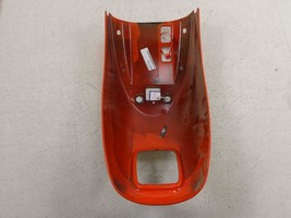 2005 Harley Davidson Vrod Vrscse Screamin Eagle Rear Outer Fender - $229.95