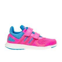 uk availability 42a32 d6853 Adidas Shoes 0 CF K, AF4497 - £67.22 GBP