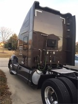 2015 Kenworth T680 For Sale in Huntley, Illinois 60142 image 7