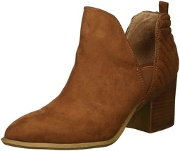 Carlos by Carlos Santana Women's Addison Ankle Boot - €39,59 EUR+