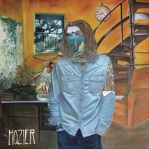Hozier 'Hozier' Vinyl LP - $50.85
