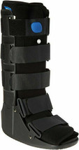 United Surgical Air Cam Walker Fracture Boot (Medium)  - $49.49