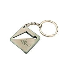 WoodRiver Pen Blank Key Chain Center Finder - $12.57