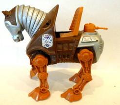HeMan Stridor Vehicle Horse Masters of the Universe 1984 MOTU - $7.08
