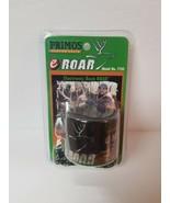 PRIMOS CAN E-ROAR ELECTRONIC BUCK DEER CALL MODEL 7753'  - $9.99